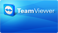 Download Webmedia-TeamViewer-Host