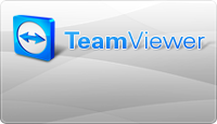 Download Webmedia-TeamViewer-QuickSupport