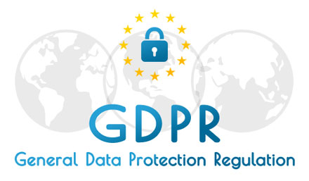 The GDPR - What changes for you?