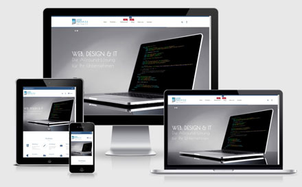 Is your site already Responsive?