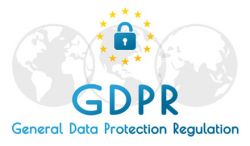 Post image for The GDPR - What changes for you?