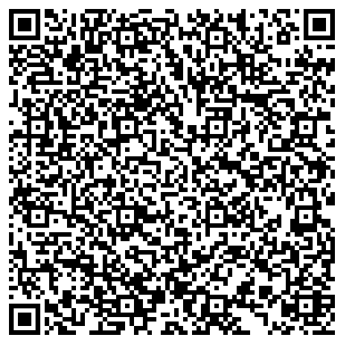 Contact information as QR-Code