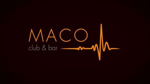 Referenz zum Projekt Club MACO <small>AE-Animation</small> (5/5)