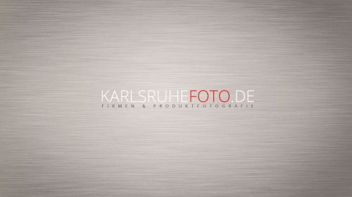 Reference to project KarlsruheFoto <small>Photo slideshow</small> (5/5)